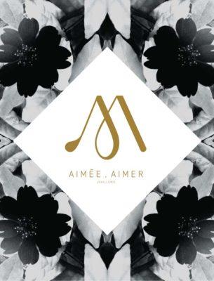Aimée-Aimer