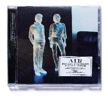AIR-album-s