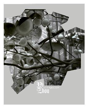 Couverture-YI-ZHOU-s
