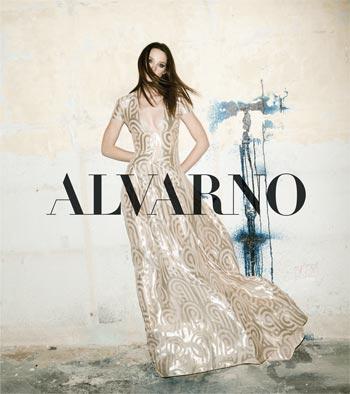 Lili-Fleury-Alvarno-s