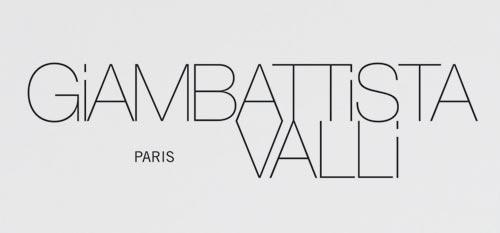 Logo-Giambattista-Valli-s